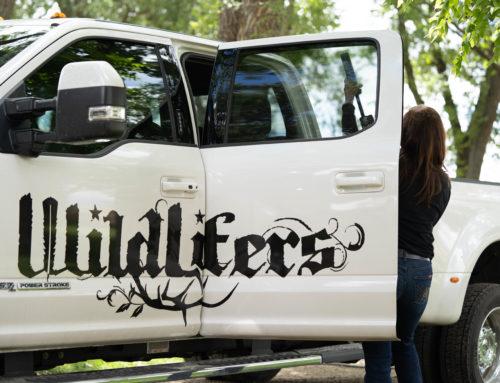 WildLifers 2018