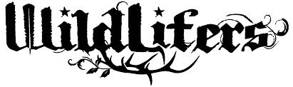 WildLifers